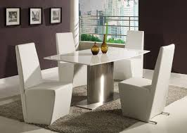 dining tables modern dining room furniture mid century dining