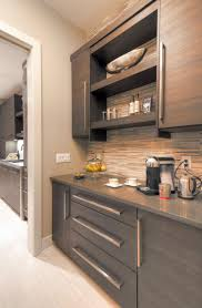 Kitchen Cabinets In Calgary 91 Best Luxury Homes In Calgary Images On Pinterest Calgary