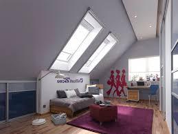 wohnzimmer dachschr ge uncategorized ehrfürchtiges schlafzimmer gestalten dachschrage