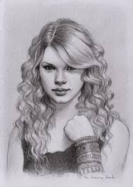 126 best drawing taylor images on pinterest drawings taylor