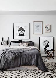 Pinterest Bedroom Designs Best 25 Bedroom Artwork Ideas On Pinterest Modern For