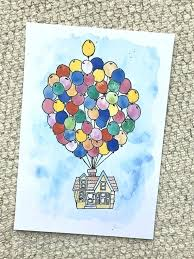 house emoji up house with balloons like this item house 3 red balloons emoji