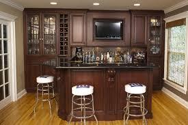 100 bar in dining room best 25 minimalist dining room ideas
