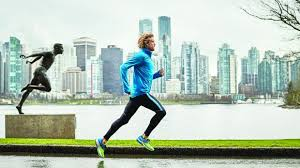 the best of 2016 black friday deals for runners black friday 2016 deals on fitness gear coach