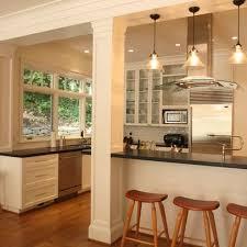 best 25 kitchen columns ideas on pinterest kitchen island ideas