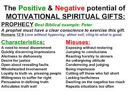 biblical gifts efc talents spiritual gifts
