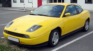 the japanese sedan u2013 chris read the op gtp cool wall nomination thread closed page 89