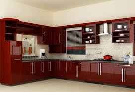 wood works jamil construction and design