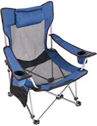 amazon com roraima light weight backpacking reclining lounging