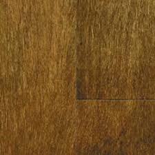 great lakes wood floors 1 2 x 5 cumaru engineered
