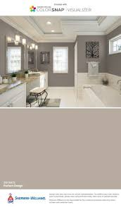 vinyl flooring bathroom ideas pinterest app best sherwin williams perfect greige ideas on