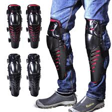 motocross bike shops knee pad yamaha promotion shop for promotional knee pad yamaha on