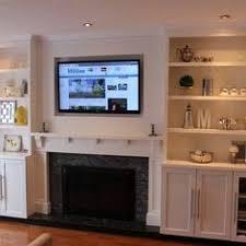 built in cabinets living room living room built ins tutorial