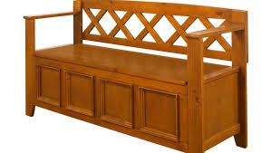 Corner Bench And Shelf Entryway Altruistically Entryway Systems Furniture Tags Entryway Shelf