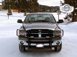 2007 dodge ram 1500 grille assembly 3214 jpg