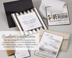 wedding invitations montreal invitations co montreal wedding invitations favors