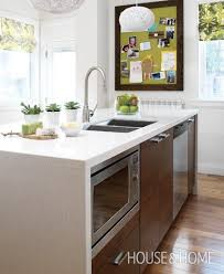 81 best ikea kitchens images on pinterest kitchen dining
