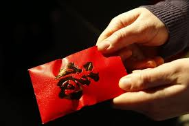 new year envelopes what s the significance of lunar new year envelopes the
