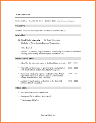 personal essay research paper topics related to sociology creative