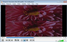 3d Vidio Best 3d Video Player Freeware For Windows And Mac Review