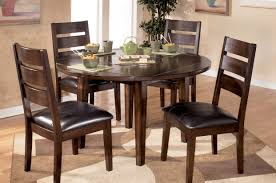 Safavieh Dining Room Chairs by Dining Chair Safavieh Dining Room Chairs Ideas Beautiful Dining