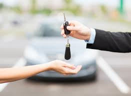Louisiana Department Of Motor Vehicles Bill Of Sale by Laws About Donating A Vehicle In Louisiana Legalbeagle Com