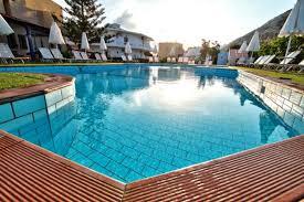 siege promovacances hotel fragiskos matala crète promovacances