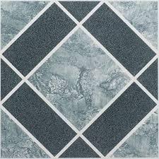 achim nexus light blue pattern 12x12 self adhesive