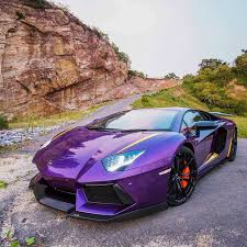 all cars of lamborghini 2039 best all cars and boards images on car cars