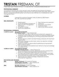 Examples Of Perfect Resumes by 7 Best Perfect Resume Examples Images On Pinterest Perfect