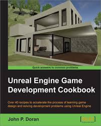 home design game videos unreal engine game development cookbook o reilly media