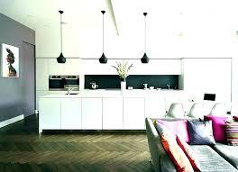 suspension pour cuisine design le cuisine design le suspension cuisine design le cuisine