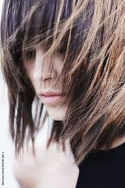 72 best salon haircut images on pinterest salon ideas beauty