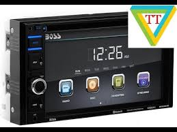 black friday car stereo sales top 5 best touch screen car stereos of 2016 2017 youtube
