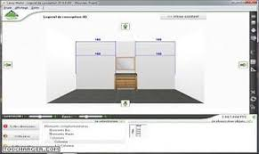 telecharger logiciel cuisine 3d leroy merlin leroy merlin meubles de salle de bains 3d télécharger gratuitement