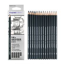 popular 4h drawing pencils buy cheap 4h drawing pencils lots from