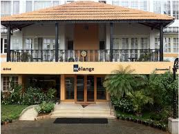 Used Table For Sale In Bangalore Melange Luxury Serviced Apartments Bangalore India Booking Com