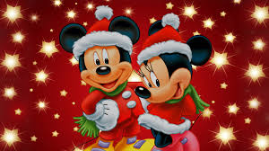 desktop background mickey mouse halloween mickey and minnie mouse christmas theme desktop wallpaper hd for
