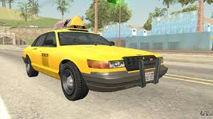 philippine motorcycle taxi cars for replacement taxi for gta san andreas