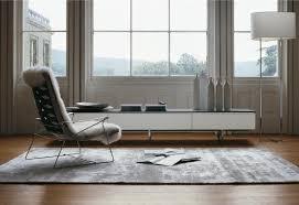 altai tappeti i dieci anni dei tappeti