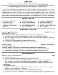 software engineer resumes creative resume design templates word