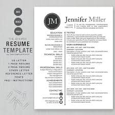 resume modern fonts exles of idioms in literature 10 best james bond leonard resume template images on pinterest
