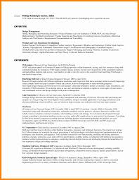 Cover Letter For Testing Resume 6 Manual Testing Resumes New Hope Stream Wood