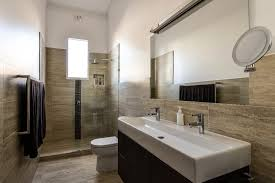 designer bathrooms well suited designer pictures of bathrooms home design