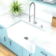 commercial grade kitchen faucets kitchen faucets commercial grade kitchen faucet faucets standard