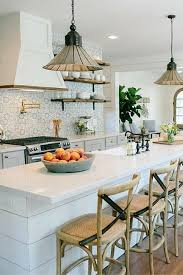 kitchen backsplash modern kitchen backsplash modern kitchen backsplash backsplash tile