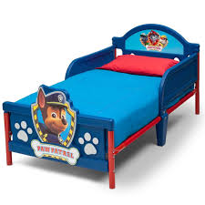 toddler beds for boys u0026 girls car princess u0026 more toys