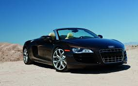 luxury sports cars luxury audi r8 cars sports car pinterest audi sports car