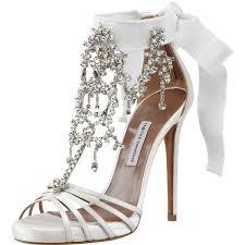 wedding shoes jeweled heels stylish wedding shoes dressed up