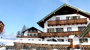 Schillingshof Bad Kohlgrub Moor U0026mehr Bio Kurhotel Panorama In Bad Kohlgrub U2022 Holidaycheck
